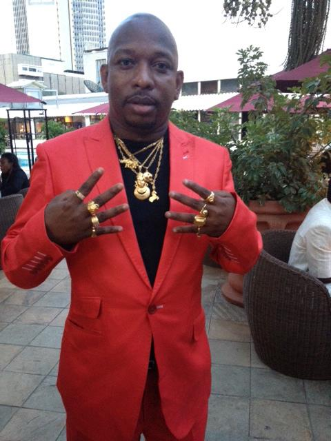 mike sonko to join odm