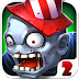 Zombie Diary 2: Evolution V1.1.3 MOD