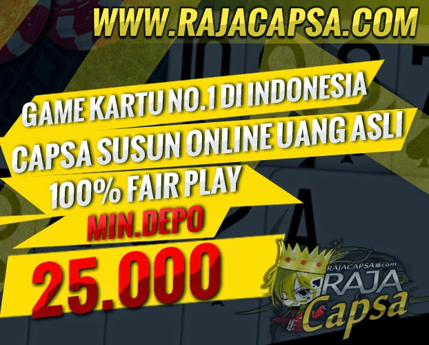 nama judi bola on-line