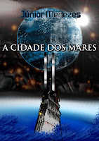 http://1.bp.blogspot.com/-so_JqR628mE/TkliqoS_1II/AAAAAAAABDs/YgOxkI8VdLo/s200/CIDADE+DOS+MARES.jpg