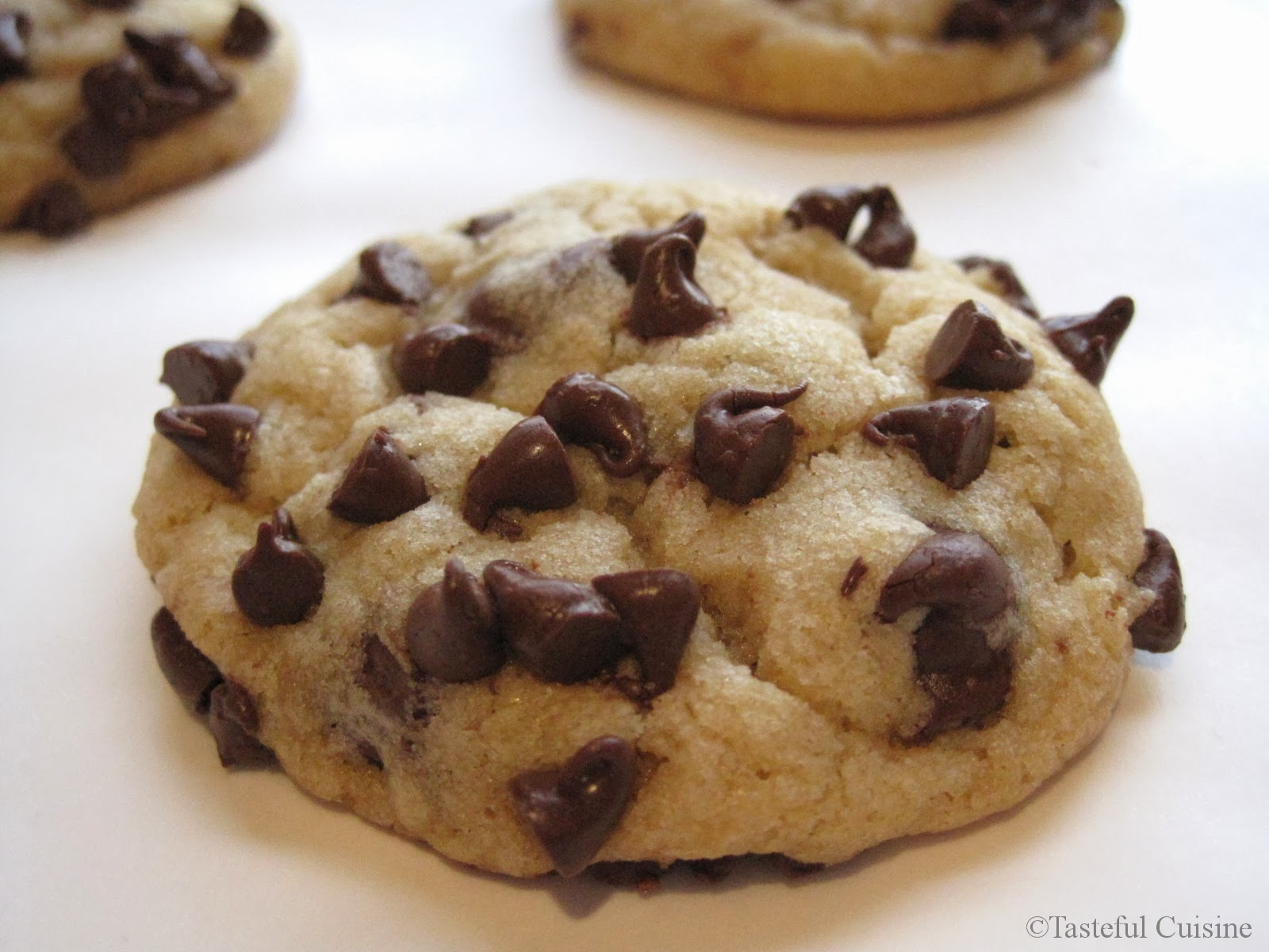 ... the best bartscookies the best chocolate chip the best chocolate chip