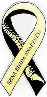 Spina Bifida Awareness