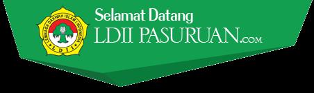 LDII PASURUAN | Website Resmi LDII Kabupaten Pasuruan