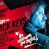 30 Μαΐου οι Black Keys στο Rockwave