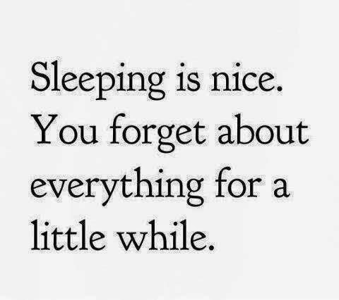 Good Night Quotes Wallpapers