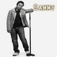Download Sammy Simorangkir – Apa dan Dimana