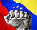 El Soborno que Hugo Chávez nunca pagó