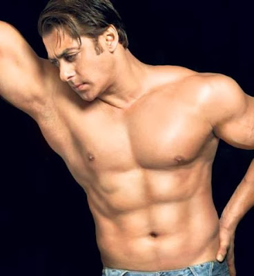 Salman-Khan-Hot-Body
