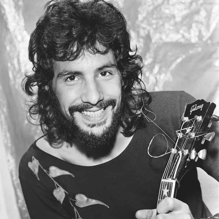 Cat Stevens Related Keywords & Suggestions - Cat Stevens Long Tail ...