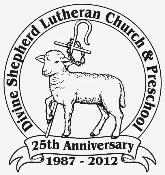 Divine Shepherd Lutheran Church & Preschool