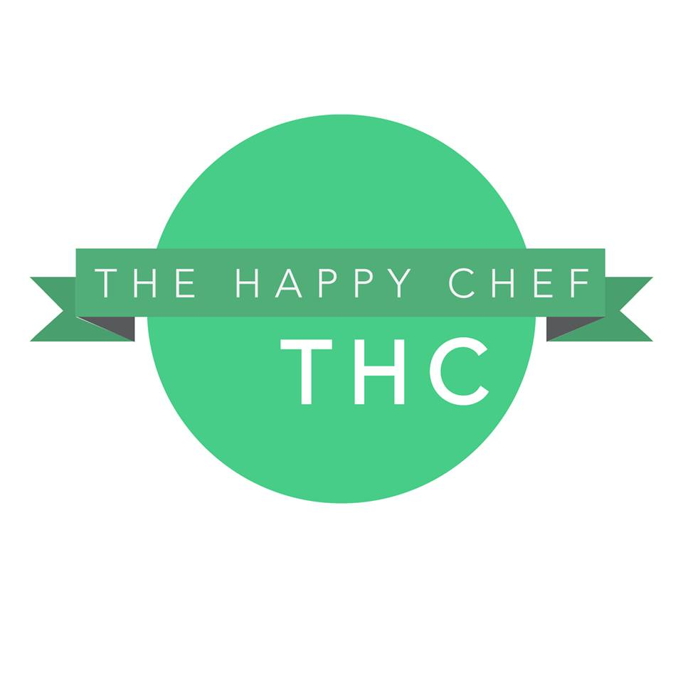 Tour The Happy Chefs Website for Extraction Methods, Recipes, and Canna News!
