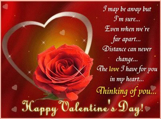Top 45 Happy Valentines Day 2017 Greeting Cards Best Quotes – Best Valentine Greeting Card Sayings