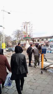 لاهیجان مصور_آلبوم عکس ازدکتر محمدرضاتوکلی