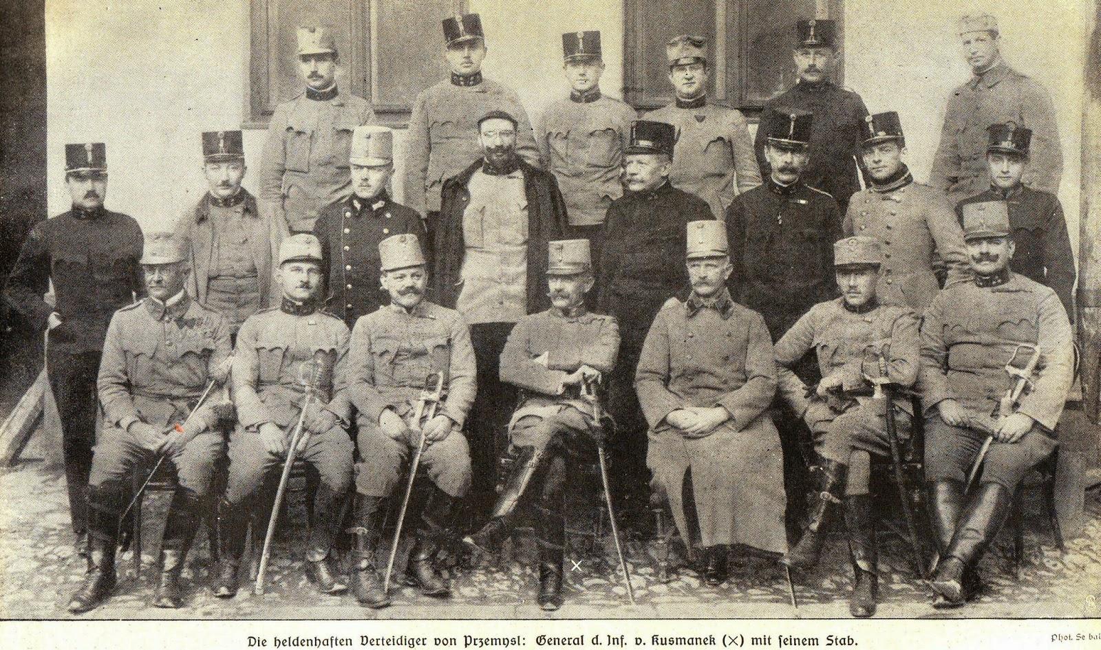 April 1915   Der Erste Weltkrieg 1914 - 1918 / Kriegszeitung