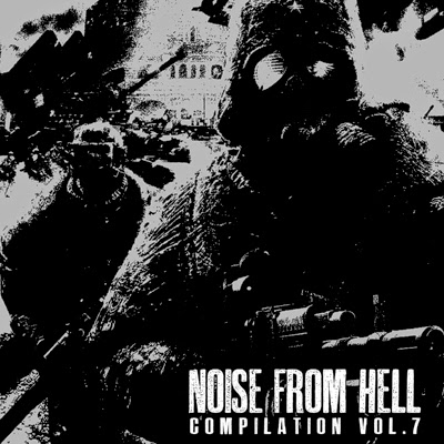 NOISE FROM HELL