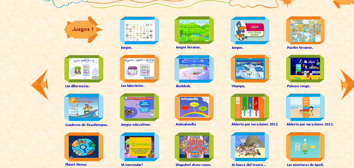 http://www.educanave.com/infantil/alumnos_archivos/juegoseducativos.htm