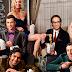 Divulgada imagens do episódio 08x13 de 'The Big Bang Theory'