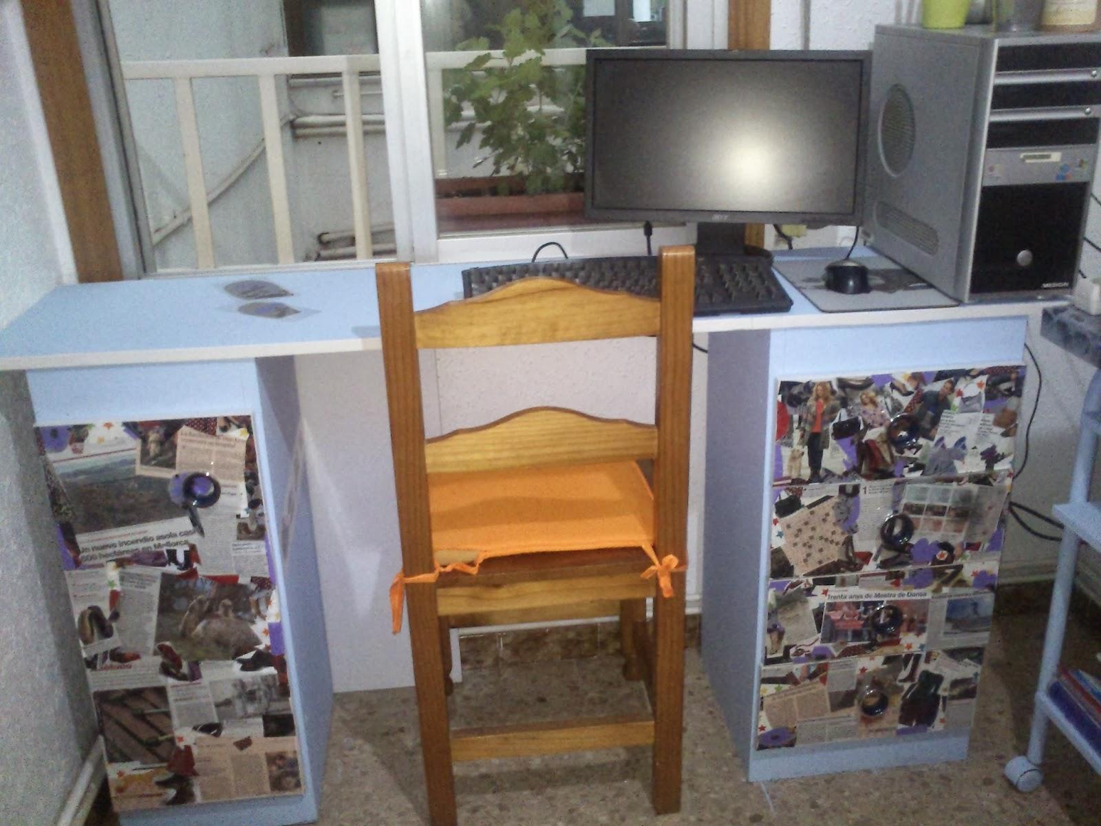 Perfecto Hace Encima De Muebles Viejos Imagen - Muebles Para Ideas ...