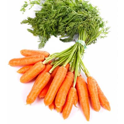 Imagenes de zanahorias
