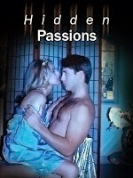 Hidden Passion (2000) [Vose]
