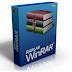 WinRAR 5.10 Beta 2