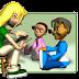 Ciri- ciri dan contoh kalimat langsung dan tak langsung
