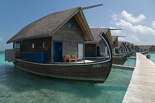 แบบบ้านเรือสวย