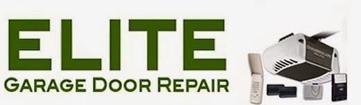 Garage Door Repair Springfield - Spring Replacement