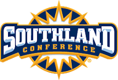 #SouthlandStrong