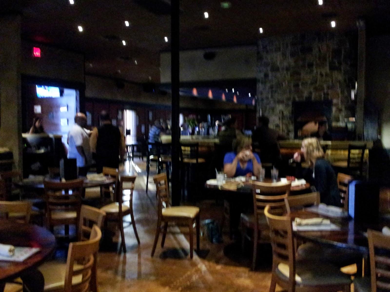 cibatarian return of cafe eccell