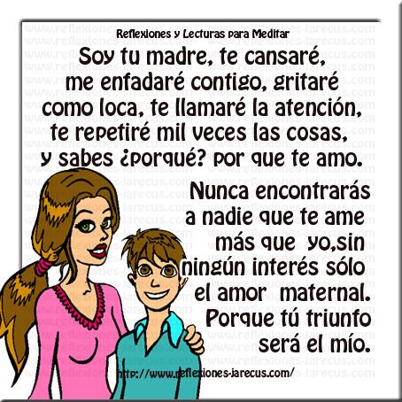 Día De Las Madres 2016 - Imagenes,Frases,Felicitaciones