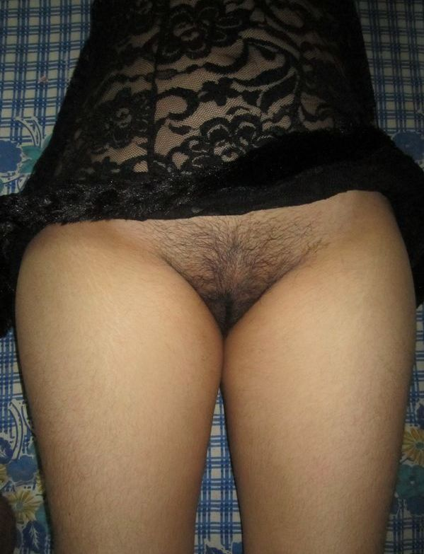 Tamil aunty nude pudai something