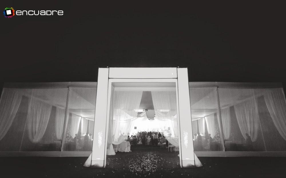 fotografo eventos matrimonio encuadre