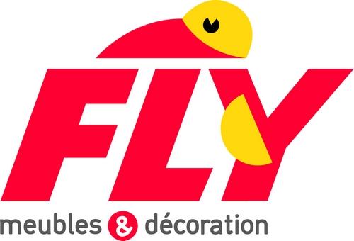 advertising times les meilleurs changements de logo de 2012. Black Bedroom Furniture Sets. Home Design Ideas