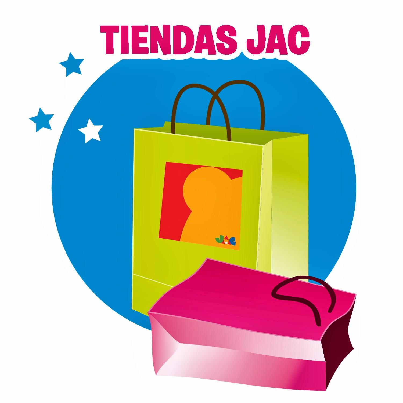 Tiendas JAC