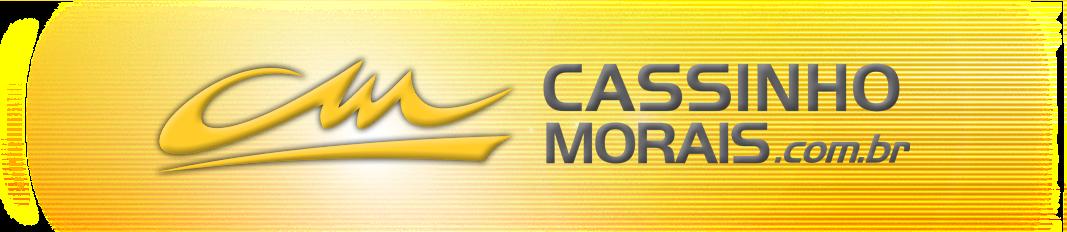 www.cassinhomorais.com.br