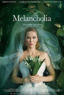 Melancolía DVD FULL