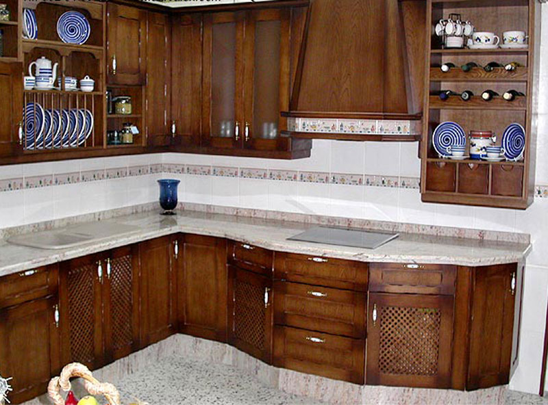 Muebles de Madera Chiapas Muebles de Madera Chiapas