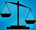 District Court, Dhenkanal Recruitment 2015 for Junior Clerk, Typist, Grade-III Stenographer Posts at ecourts.gov.in