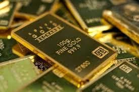 Trading Emas online, Analisa Emas, Cara Investasi Emas, Investasi Emas
