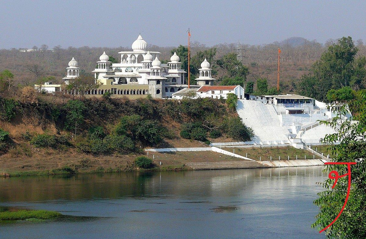 Gurudwara Gwarighat