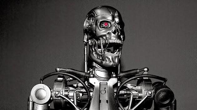 """En 2045 """"las especies principales ya no serán los humanos"""""""