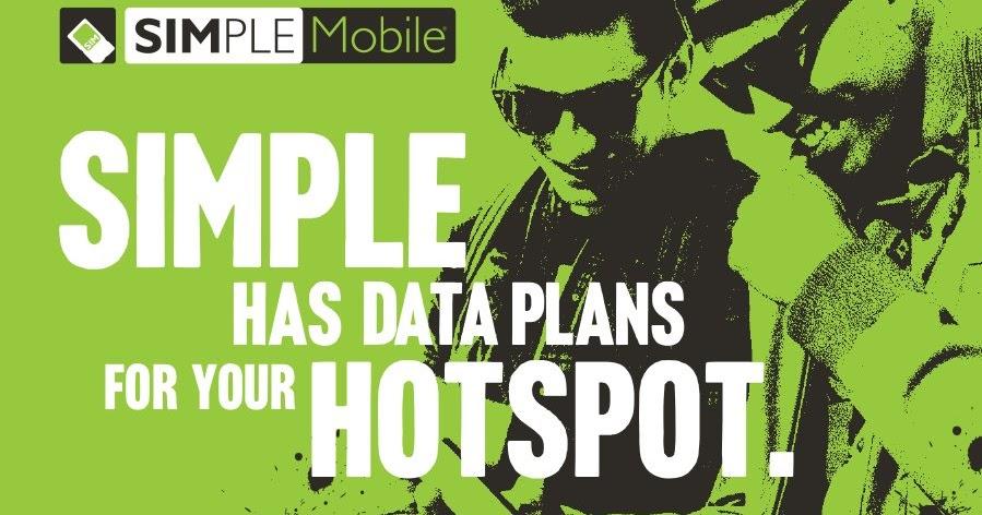 Image Result For Simple Mobile Broadband Plans