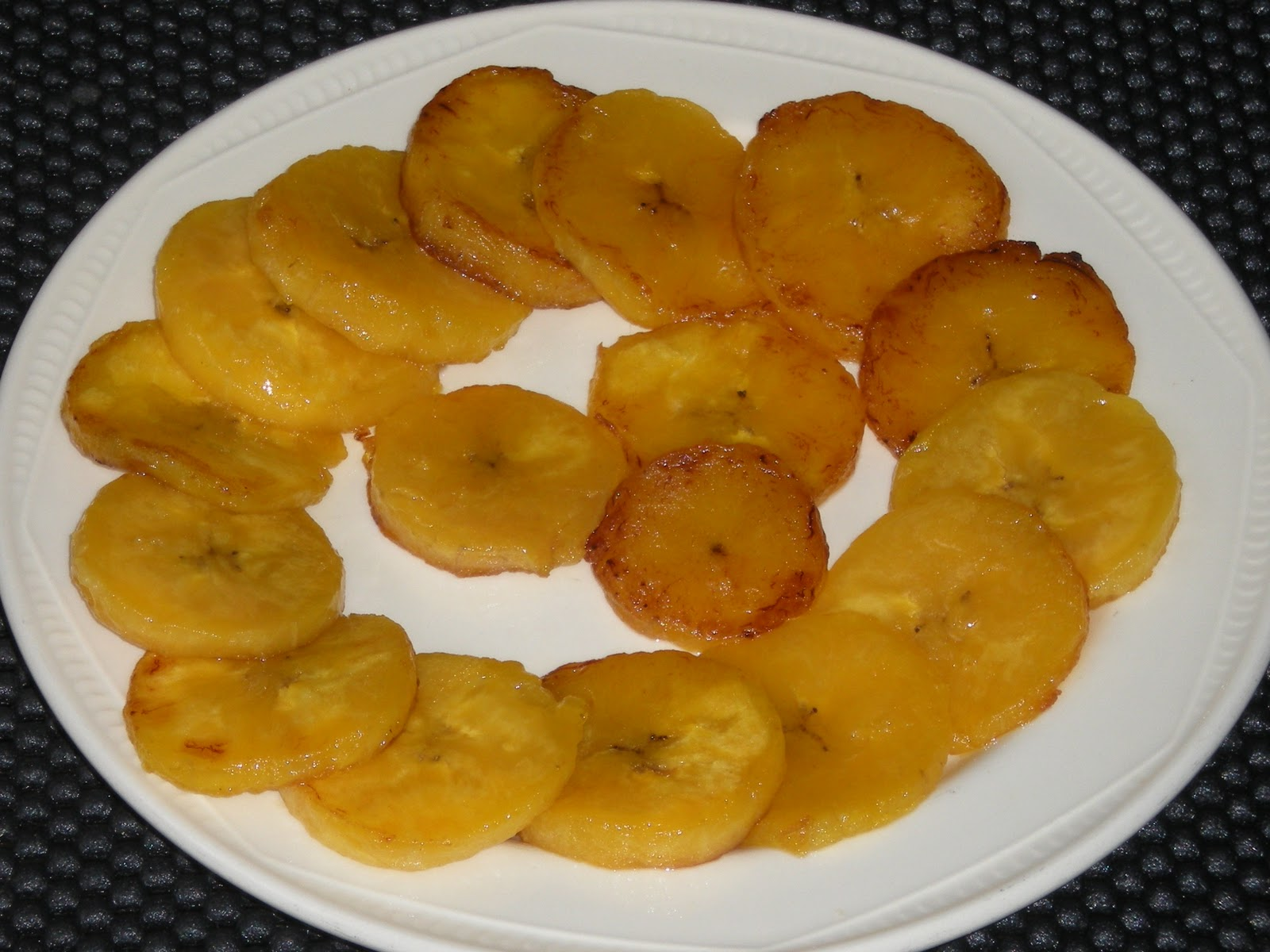 jamaican fried dough recipes dishmaps jamaican fried jamaican fried ...