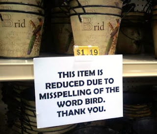 http://www.funnysigns.net/put-a-brid-on-it/
