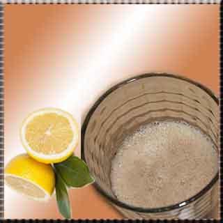 tonik nedir      sıkılaştırıcı tonik    tonik nasıl kullanılır    doğal tonik    tonik yapımı    saç tonik    gözenek sıkılaştırıcı    tonik faydaları    gözenek sıkılaştırıcı tonik          cin tonik    doğal tonik    en iyi tonik    gözenek sıkılaştırıcı    gözenek sıkılaştırıcı tonik    saç tonik    sıkılaştırıcı tonik    tonik faydaları