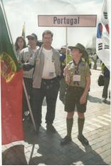 Austrália - 1997