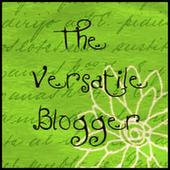 Premio del blog più versatile