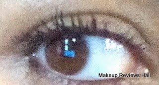 Mirenesse Mascara Review