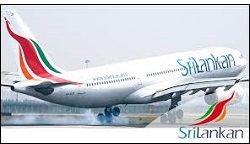 http://www.aluth.com/2014/11/srilankan-airlines-flight-experience.html